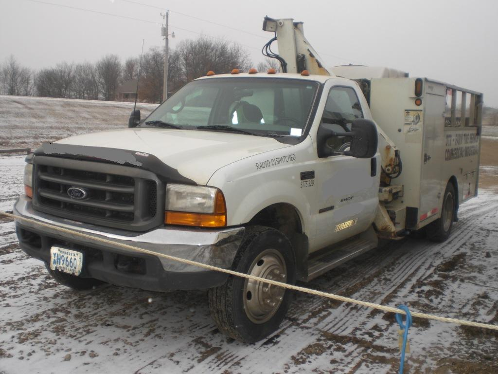 Pictures-of-2000-Ford-F-550-Tire-Service-Truck-for-sale-or-lease ...