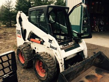 2004-Bobcat-S185-for-sale-or-lease-through-PennLease